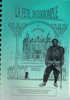 Cousolre. La Grande Guerre 1914-1918 - Picardie - Nord-Pas-de-Calais