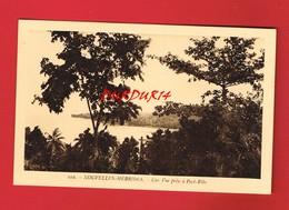 NOUVELLES HEBRIDES Une Vue Prise à Port Vila - Vanuatu