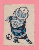 Figurina Panini 1988-89 - Mascotte Pisa - Trading Cards