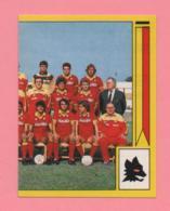 Figurina Panini 1988-89 - Roma - Trading Cards