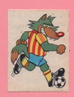 Figurina Panini 1988-89 - Mascotte Lecce - Trading Cards