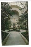 U.S.A. Stati Uniti D'America Washington D.C. National Gallery Of Art Viaggiata 1970 Condizioni Come Da Scansione - Washington DC