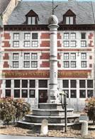 Theux Banque De La Société Générale - Theux