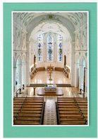 Deutschland, Lindau, Evang.-Luth. Stadtpfarrkirche St. Stephan - Kirchen U. Kathedralen
