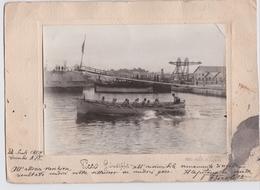 Pola - Istria - 1930. - Foto ARS - Kroatien