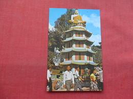 Haw Par Villa Singapore      Ref 3334 - Singapore