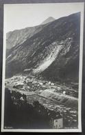 CPA NORVEGE- NORGE - RJUKAN - Réf. Y 157 - Norway