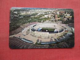 University Olympic Stadium  Mexico D.F.   Ref 3335 - Mexico