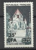 Réunion Poste   N°  361  Provins     Neuf *  * TB =  MNH  VF   Soldé  à Moins De 20 %  ! ! ! - Unused Stamps