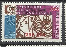 Réunion Poste   N°  421  Arphila 75    Neuf *  * TB =  MNH  VF   Soldé  à Moins De 20 %  ! ! ! - Ungebraucht