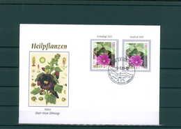 SCHWEIZ 2005 Ersttagsbrief (201978) - Schweiz