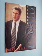 KINEPOLIS Nr. 385 * 5/6 > 11/6 PRIMAL FEAR ( Zie - Voir Photo ) Anno 1996 ! - Magazines