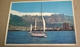 VELE  (294) - Barche
