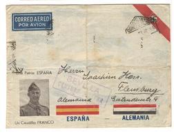17031 - GUERRE CIVILE - 1931-Hoy: 2ª República - ... Juan Carlos I