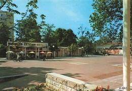 60 Nogent Sur Oise Centre Commercial Des Trois Communes CPM - Nogent Sur Oise