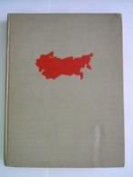 De USSR In Woord En Beeld N. Michailow Circa 1960 - Histoire