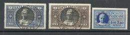 LOT VATICAN COTE 63 - Stamps