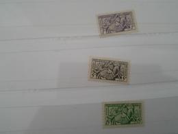 Timbres Monaco Neuf Xxx - Stamps