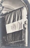 Original Aufnahme Der Ersten Eroberten Französisichen Fahne - Lagarde - Autres Communes
