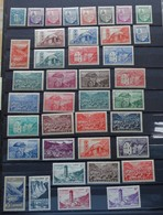 Lot 1535 - French Andorra