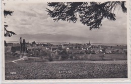 CP - BOTTENS - VD Vaud