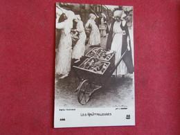 Les Ravitailleuses - Guerra 1914-18