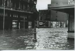 OOstende: 2 Pk Ostende Oender Woater 1953  Ongebruikt - Oostende