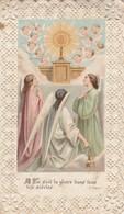 Image Religieuse : CANIVET - Andachtsbilder