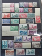 Lot 1537 - French Andorra