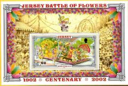 Jersey Nº 1045 En Nuevo - Jersey