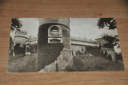 9488-     CHATEAU DE GAESBEEK - Lennik