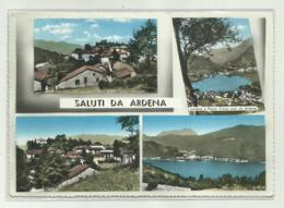SALUTI DA ARDENA - VEDUTE   VIAGGIATA FG - Varese