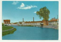 PONTOGLIO - IL VELLUTIFICIO - NV    FG - Varese