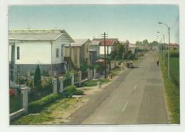 S.DANIELE PO - VIA FONTANA - NV    FG - Cremona