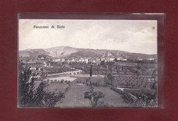 RIOLO - RAVENNA - Ravenna