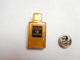 Beau Pin's , Parfum Coco , Eau De Toilette - Parfum
