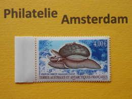 French Antarctic Terr. (TAAF) 2005, FAUNA: Mi 564, ** - Antarctic Wildlife