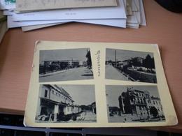 Vlasotince 1962 - Serbien