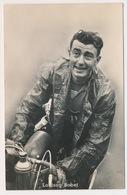 FOTOKAART     LOUISON BOBET - Cyclisme