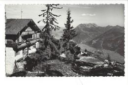 21985 - Pendling Haus + Cachet Kufsteiner Haus - Autriche