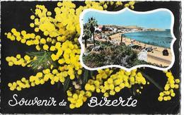 TUNISIE - BIZERTE - Souvenir - Tunisie