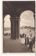348 - Caravaggio Basilica - Altri