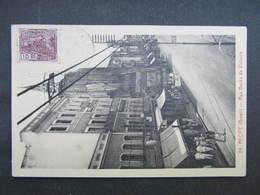 AK RECIFE Ca.1920 // D*38095 - Recife