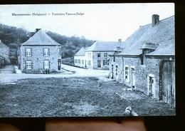 MACQUENOISE LA FERME - Belgique