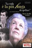 [MD3257] CPM - FILM - LA CODA E' LA PIU' LUNGA DA SPELLARE - FREECARDS 1130 - NV - Manifesti Su Carta