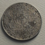 1956 - Népal - 2013 - 50 PAISA - KM 777 - Nepal