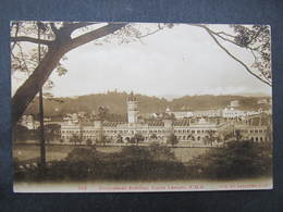 AK KUALA LUMPUR Ca.1910 // D*38113 - Malaysia