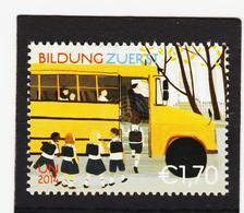 ORY324 VEREINTE NATIONEN UNO WIEN 2014 Michl 842 ** Postfrisch SIEHE ABBILDUNG - Wien - Internationales Zentrum