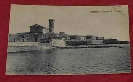 Livorno - Chiesa S. Jacopo   -------------------- 499 - Livorno