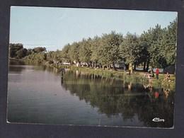 ARDRES (62) Avenue Du Lac - Les Pecheurs ( COMBIER ) - Ardres
